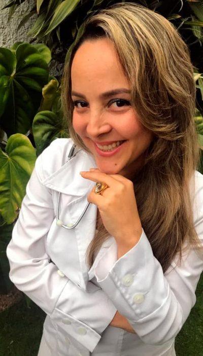 Caroll-Sagastegui---Nutricion